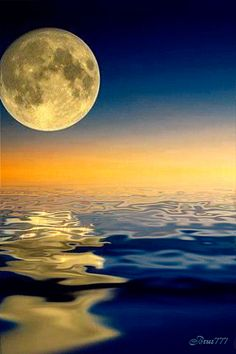 Resultado de imagem para Gif Animations by Morphine Lips** Moon Images, Moon Pictures, Nature Pictures, Stars Night, Stars And Moon, Good Night Gif, Good Night Image, Gif Bonito, Shoot The Moon