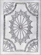 Free Tin Punch Patterns   mexican punched tin lantern cachedsan miguel style punched easy sand ...