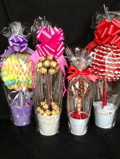 Collection of Sweet Trees | Cakes Made Of Sweets - Call FREE 0800 756 5545 | London Kent Sussex Surrey Essex