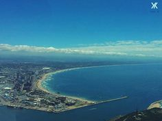 Durban you show off! #Durban #Summer