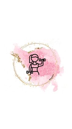 Pin de Alina D/Yakimiva em Инстаграм, актуальные истории Instagram Logo, Story Instagram, Up Imagenes, Insta Icon, Instagram Highlight Icons, Story Highlights, Hd Wallpaper, Vsco, Pure Products