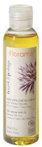 Huile Capillaire de soin - Bio Sublim de Florame sur Beauté-test.com