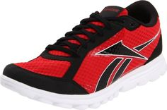 Reebok Men's YourFlex Run Running Shoe,Excellent « Shoe Adds for your Closet