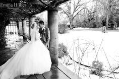 Liverpool wedding photography. Inglewood Manor wedding. White wedding!