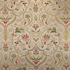 1000 images about clarence house fabrics on pinterest