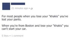 On facebook, sometimes you win and sometimes you lose (31 Photos)