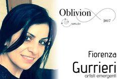Fiorenza Gurrieri  http://mpgart.blogspot.it/