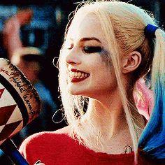 Margot Elise Robbie, Margot Robbie Harley Quinn, Harley Quinn Drawing, Joker And Harley Quinn, Margot Robbie Photoshoot, Harly Quinn Quotes, Harey Quinn, Joker Dark Knight, Univers Dc