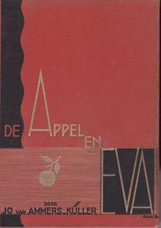 Ella Riemersma (1903-1933) | by Blikkentrom