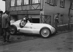 Classic Race Cars, Racing, History, Arrows, Vehicles, Image, Silver, Vulture, Running