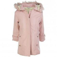 Παλτό Εβίτα 187295 Σάπιο μήλο (1-5 ετών) Raincoat, Jackets, Fashion, Rain Jacket, Down Jackets, Moda, Fashion Styles, Fashion Illustrations