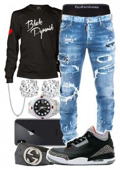 tomboy teens fashion are look awesome! 282499 #tomboyteensfashion