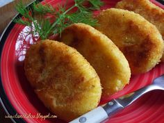 Cornbread, Food To Make, Sausage, Homemade, Ale, Meat, Ethnic Recipes, Millet Bread, Home Made