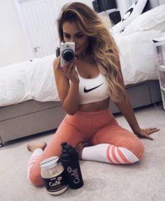 ✦⊱ɛʂɬཞɛƖƖą⊰✦ - Fitness Women's active - http://amzn.to/2i5XvJV