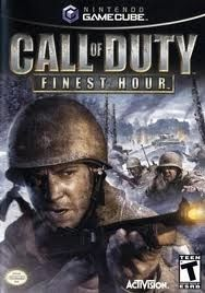 110 Call Of Duty Ideas Call Of Duty Duties Call Of Duty Black