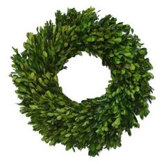 Newest Photo faux Boxwood Wreath Suggestions The best component of DIY is defini. : Newest Photo faux Boxwood Wreath Suggestions The best component of DIY is definitely locating fresh, low-cost solutions to generate house décor Boxwood Wreath, Wreaths, How To Install Pavers, Preserved Boxwood, Concrete Patio, Concrete Bags, Patio Tiles, Concrete Stairs, Artificial Boxwood
