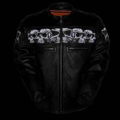 8ff2ef38c 47 Best ↠ Mens Riding Jackets ↞ images in 2019 | Leather ...