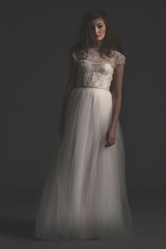 Image Result For Vintage Wedding Gowns Rochester Ny