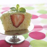 Cupcakes-decorados15