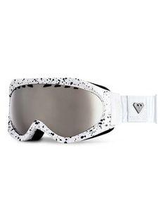 30f6e104df Masque de Ski Femme   tous nos Masques de Snow et Ski