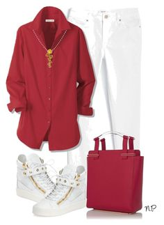 Colors for Fall by nuria-pellisa-salvado on Polyvore featuring moda, Coldwater Creek, MANGO, Giuseppe Zanotti, Gemvara, StreetStyle, polyvorecommunity, polyvoreeditorial and StreetChic