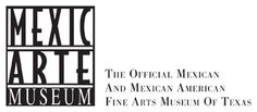 Mexic-Arte Museum is a 501(c)(3) nonprofit, dedicated to cultural enrichment and education through the presentation and promotion of traditional and contemporary Mexican, Latino, and Latin American art and culture. Founded in 1984, Mexic-Arte Museum has emerged as the Official Mexican and Mexican-American Fine Art Museum of Texas. Mexic-Arte Museum is located on the corner of 5th Street and Congress Avenue.