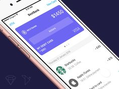 Mobile Banking Exploration