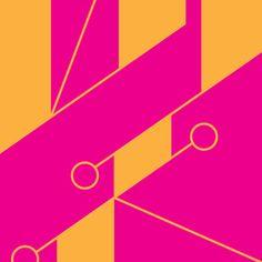 신년소망카드 - 그래픽 디자인 · 타이포그래피, 그래픽 디자인, 타이포그래피, 그래픽 디자인, 타이포그래피 Vectors, Calligraphy, Lettering, Type, Abstract, Artwork, Color, Summary, Work Of Art