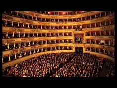 ★★ 5 Hours ★★ Non Stop Classical Music part 1 ( Mozart, Vivaldi, Bach, H...