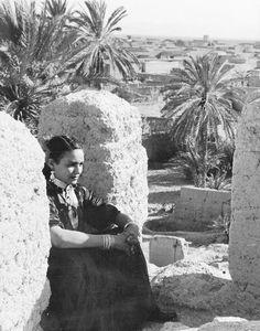 #Morocco #Tiznit
