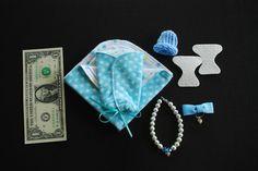 Memory Boxes #preemie #micropreemie #angelbaby #bereavement #babyloss #stillbirth #stillborn #serveothers #payitforward #charity #pattern #freepattern #memorybox
