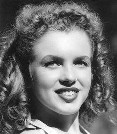Beauty. #MarilynMonroe #MonthofMarilyn