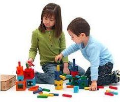 BUILD IT! Play & Learn San Antonio, Texas  #Kids #Events