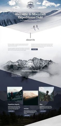 Ui Ux Design, Layout Design, Design De Configuration, Site Web Design, Best Website Design, Web Design Mobile, Web Design Websites, Web Design Examples, Website Design Layout