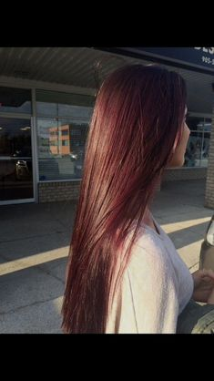 👉Check Out How To Dye Your Red Hair At Home & Avoid Common Hair Dying Mistakes?