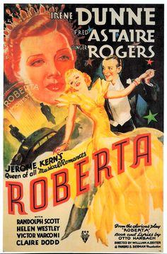 Roberta 1935 movie poster.jpg