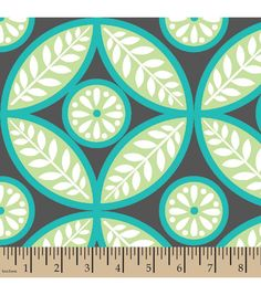 91606f92df69 Blizzard Fleece Fabric-Flower Power Gray Joann Fabrics, Fabric Shop, Fabric  Patterns,