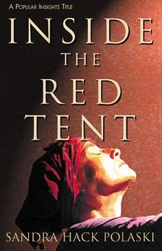The red tent is the place where women gather during their cycles of birthing, menses, and even illness. Like the conversations and mysteries held within this feminine tent, this sweeping piece of fiction offers an insiders look at the daily life of a biblical sorority of mothers, wives, and daughters.