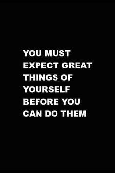 Be it.
