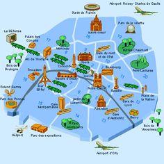 Direction Paris (informations d'intérêt)  http://lingalog.net/dokuwiki/cours/jpc/tic/m1fles11/travaux2011/cg