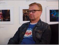 Etusivu / Twitter Helsinki, Wayfarer, 1980s, Ray Bans, Mens Sunglasses, Twitter, Photography, Style, Fashion