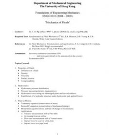 Accomplishment Report Sample - 8+ Examples in Word, PDF | documents ...