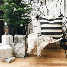 Image result for gather home + lifestyle photos