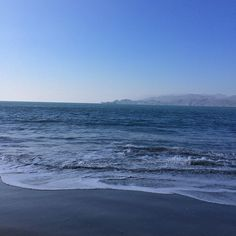 TGIF! We're in love with the pacific, clearly. Enjoy the weekend! #pacificmerchants #nofilter #tgif #westcoast #bestcoast #ocean #natureFollow