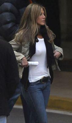Jennifer Aniston 関連する画像の結果