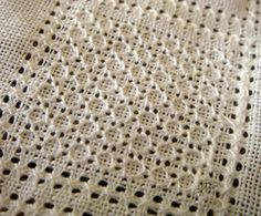 This post was discovered by Nu Hardanger Embroidery, Gold Embroidery, Embroidery Needles, Embroidery Patterns, Crochet Patterns, Drawn Thread, Brazilian Embroidery, Heirloom Sewing, Weaving Patterns