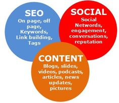 seo google tips