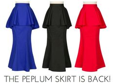 https://www.hautehijab.com/blogs/hijab-fashion/8804347-the-polished-peplum-skirt-returns-get-yours-today