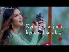 Best Songs, Love Songs, Awesome Songs, Bollywood Movie Songs, Romantic Status, Genius Quotes, Me Too Lyrics, Love Status, Download Video