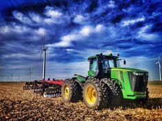 Posts about Family Farm Talk written by Matt Boucher John Deere Equipment, Heavy Equipment, Agricultural Implements, John Deere Baby, John Deere Combine, Agriculture Machine, Farm Art, John Deere Tractors, Farm Life